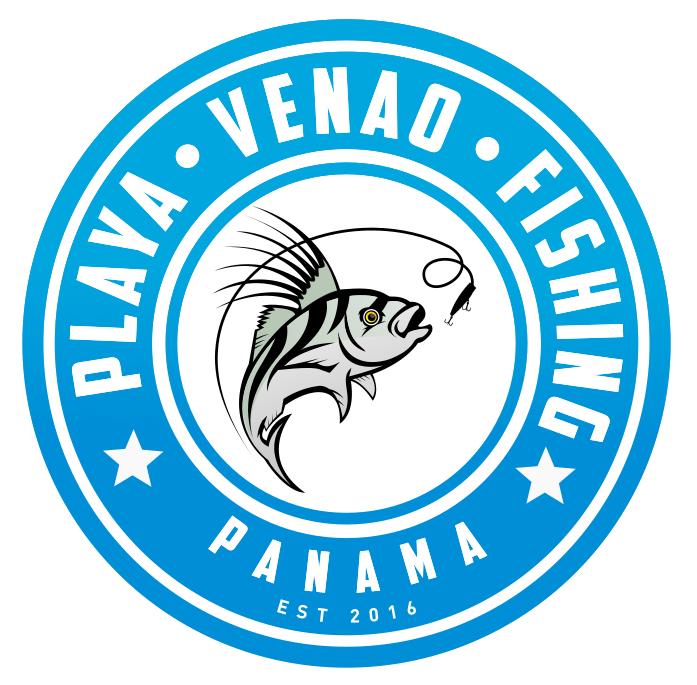 Playa Venao fishing